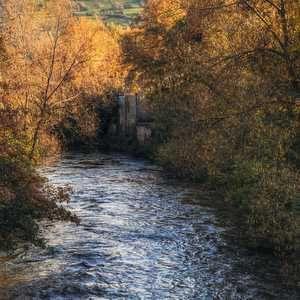 EA tenders £12M river maintenance deal