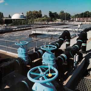 South West Water accelerates key AMP6 projects