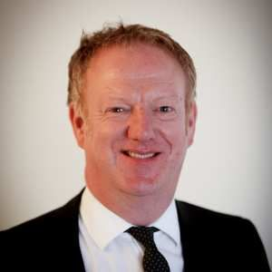 Atkins takes the reins at Imtech