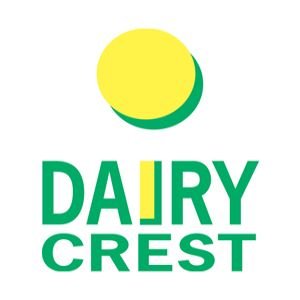 Dairy Crest invests in wastewater treatment and water reuse plant