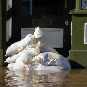 Government urged to amend draft flood protection regulations