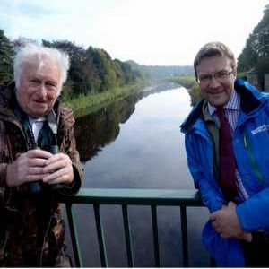Northumbrian Water signs up volunteers for pollution reporting