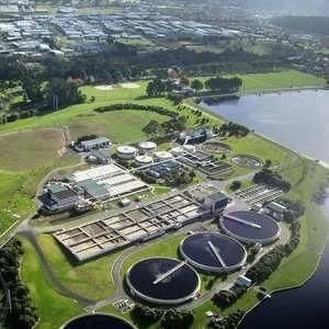 Mott MacDonald wins £31M expansion WwTW project in New Zealand