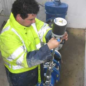 Thames Water trials leak monitoring for EU-funded research