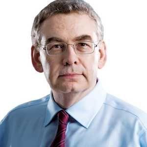 Balfour Beatty's shareholders approve Parsons Brinckerhoff sale