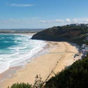 One in five UK bathing waters would fail stricter EU standard