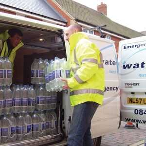 FGS Agri buys controlling stake in Water Direct