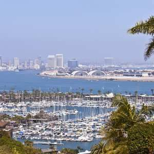 San Diego approves plan to recycle wastewater for drinking water