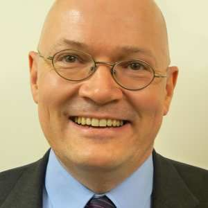 Horton becomes SBWWI CEO