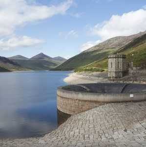 Huber wins framework agreement with NI Water