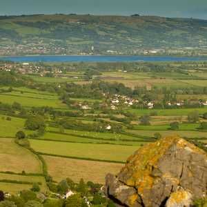 Bristol Water unhappy at rejection of Cheddar reservoir funding plans