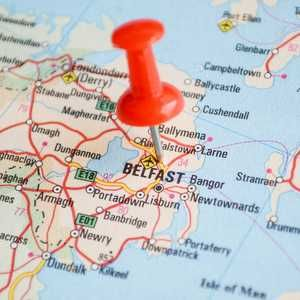NI Water staff to start industrial action