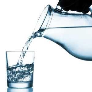 WGTU suspends industrial action in NI Water pensions dispute