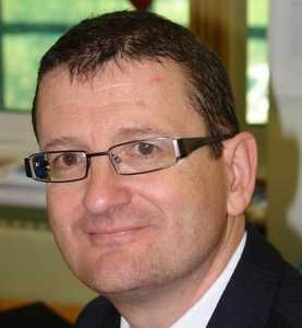 Consumer Council for Water appoints Phil Marshall as deputy CEO
