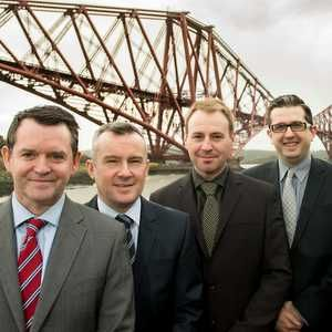 TWCS recruits as its targets greater share of Scottish retail market
