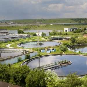 Wastewater experts to speak on solutions to AMP6 challenges