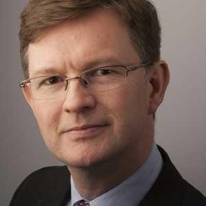 Hagan joins i2O as CEO