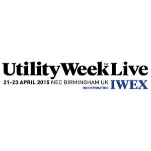 Utility Week Live inc IWEX opens today