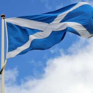 ESD wins £560M Scottish Water framework