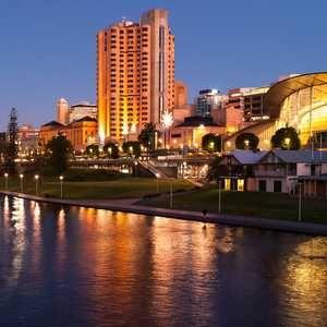 Scottish Water International wins Australian contract