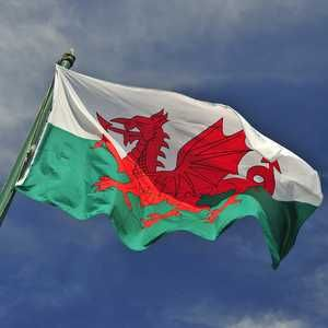Water Strategy for Wales seeks integrated approach