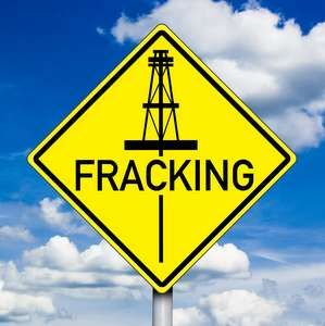 US agency says fracking has no widespread impact on drinking water