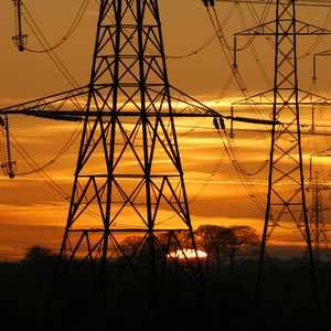Utilities join forces to tackle skills gaps