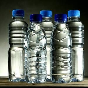 Water drinks consumption to grow 32% by 2019