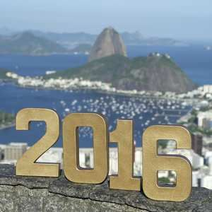 Wanted: temporary water suppliers for Rio 2016 Olympics