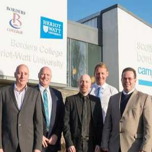 Sewage heat recovery system wins £4M investment
