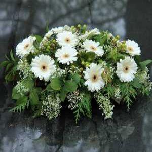 Severn Trent tribute to staff killed in Tunisia attack