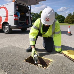 Veolia expects massive drop in leakage with new data driven technology