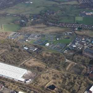 Black and Veatch win £56M Oldham contract