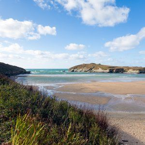 SAS and EA team up on coastal catchment scheme