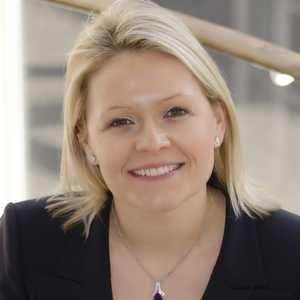 Severn Trent boss joins PM's advisory panel