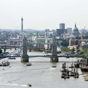 Bazalgette awarded Thames Tideway IP licence