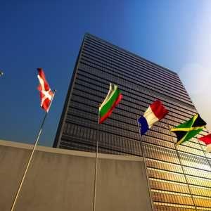UN rallies to combat global drought