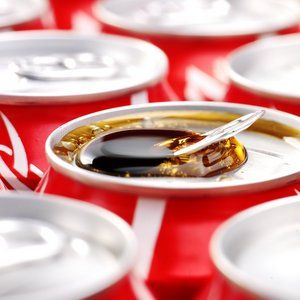 Coca-Cola to meet water replenishment goal early
