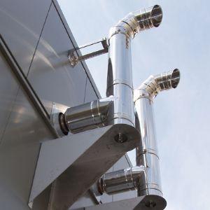 Masdar launches pioneering desalination technology