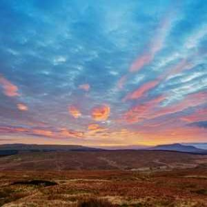 Land collaboration boosts water quality from Yorkshire moors