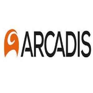 Arcadis to phase out EC Harris and Hyder Consulting brands