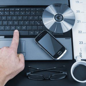 Utilities' annual IT spending to reach £12bn by 2019