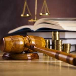 Pub company fined £150,000 for polluting watercourse