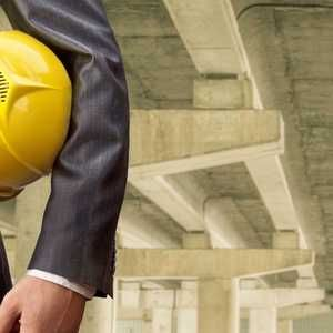 Thames Tideway Tunnel to tackle construction skills shortage