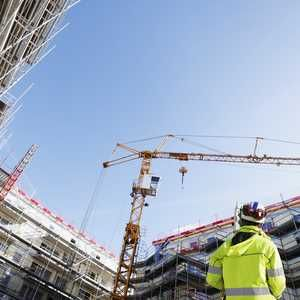 Tender prices set to rise by a third, says BICS report