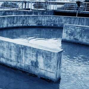 Upstream reform could impact new water company entrants