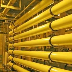 Desalination to double globally by 2020, says report