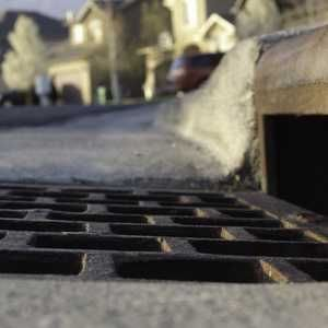 Thames launches £20M SuDS drive