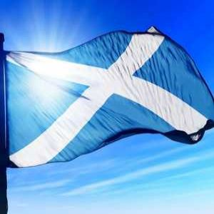 Scottish Water gains Living Wage accreditation