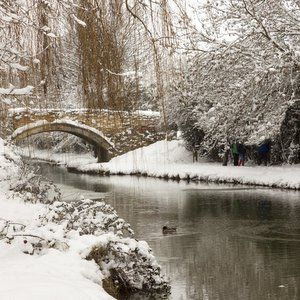 Ice Watch wins winter maintenance deal with Yorkshire Water